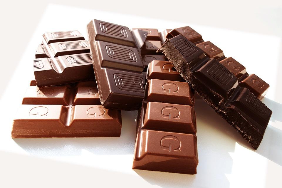 a magas vérnyomásban miért nem lehet édesség