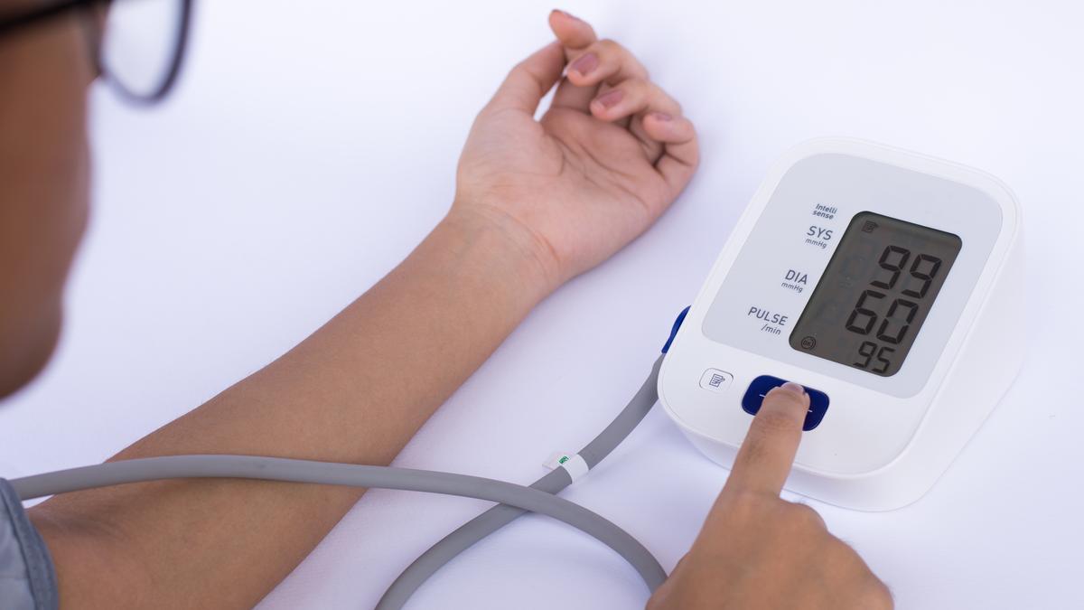 Veseszövődmény, magasvérnyomás cukorbetegségben - Dr. Barna István