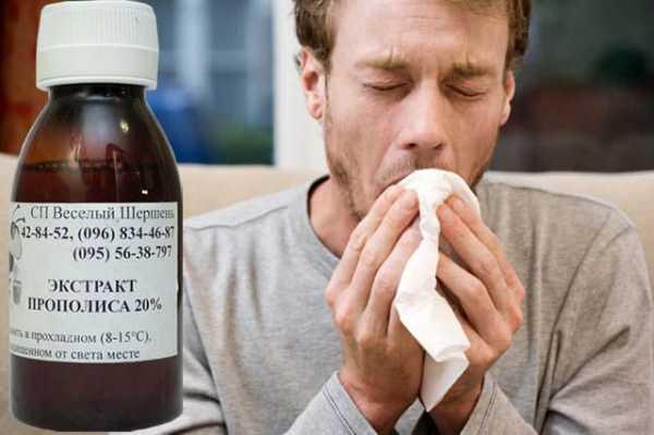 magas vérnyomás 3 fokos kockázat4