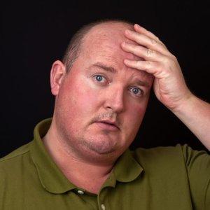 meddőség magas vérnyomásban szenvedő férfiaknál