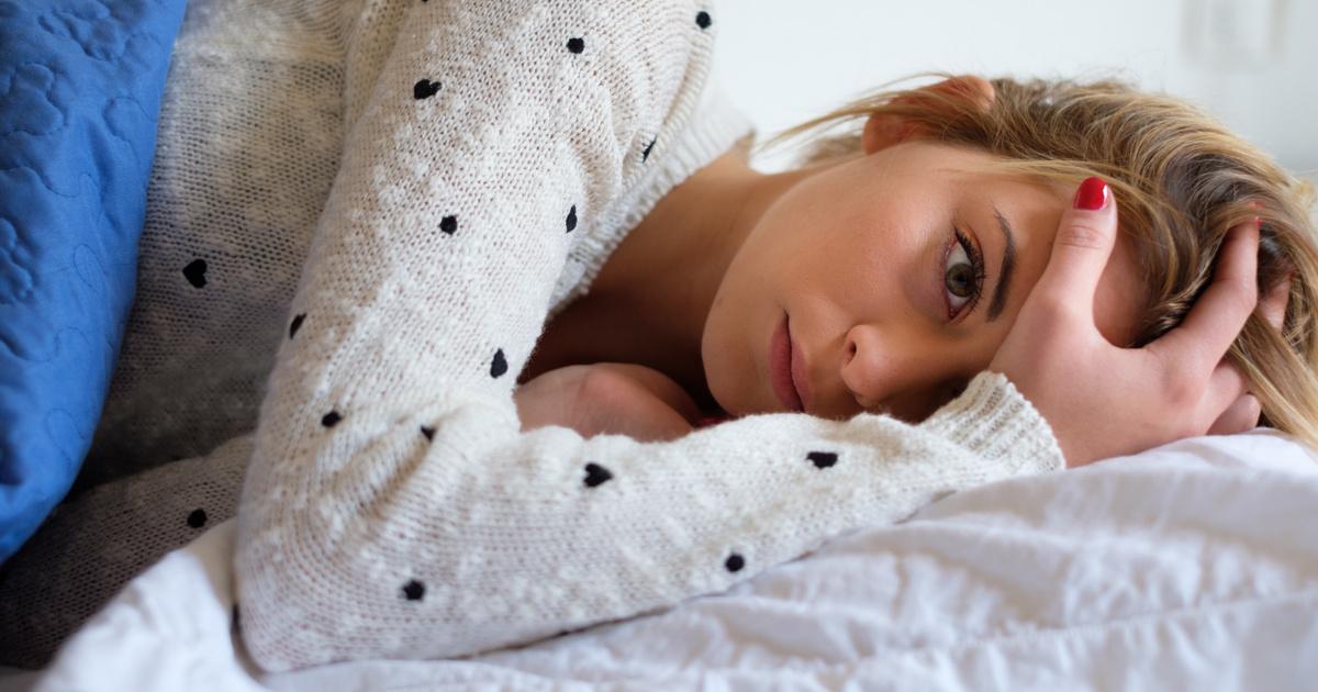 5 gyógynövény menstruációs görcsökre - HáziPatika