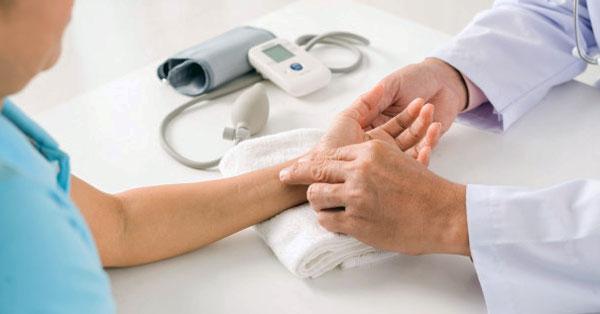 Magasvérnyomás-betegség / Szív- és érrendszeri betegségek / Témák / Kérdések - válaszok / HáziOrvos