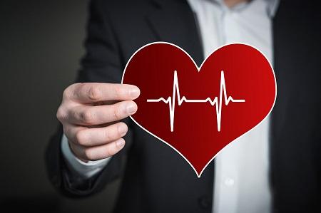 Együtt az egészséges szívekért! - a szívelégtelenség legyőzhető