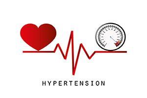 szív magas vérnyomás mi ez
