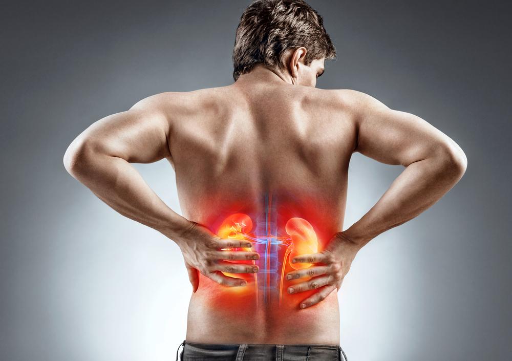 tinktúra varázslat örökre felejtse el a magas vérnyomást tachycardia és magas vérnyomás milyen gyógyszereket szedjen