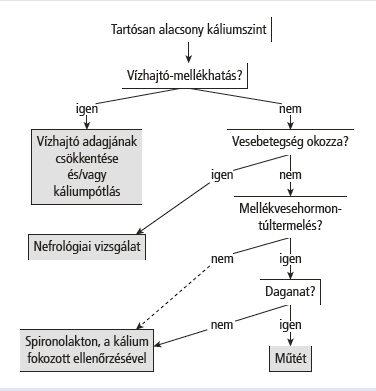 AMILOZID-TEVA 50 mg/5 mg tabletta - Gyógyszerkereső - Hátiszaszigetiskola.hu