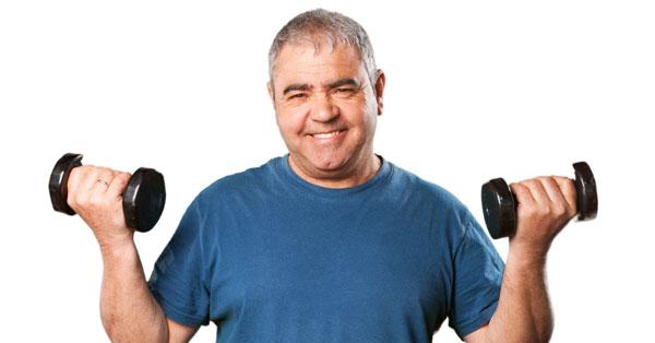 magas vérnyomás kezelés köszvényre in