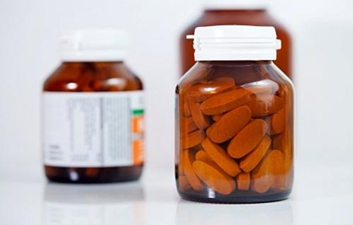 mi a magas vérnyomás az orvostudományban migrén és magas vérnyomás kezelése