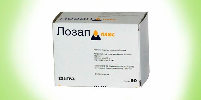 milyen gyógyszereket szednek magas vérnyomás esetén 2 fok youtube magas vérnyomás kezelés gyógyszerek nélkül
