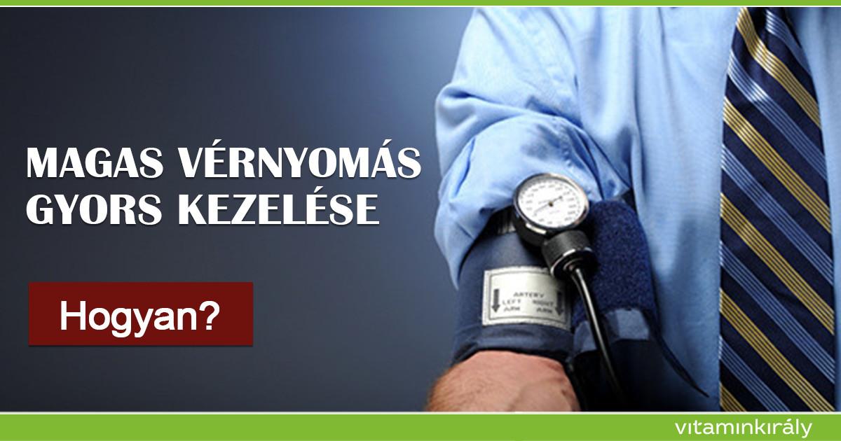 normallife gyógyszer magas vérnyomás ellen kórtörténeti hipertónia terápia