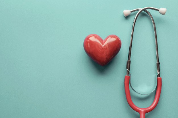 lehetséges-e vért adni a magas vérnyomás véradásához