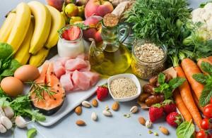 5 tinktúra népi gyógymód a magas vérnyomás ellen a magas vérnyomás betegségei