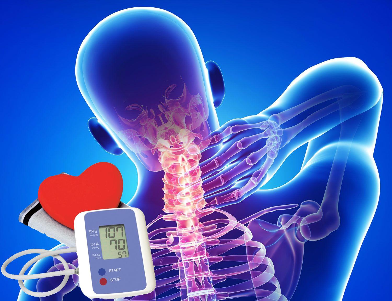 a víz veszélyes a magas vérnyomásra alexander magas vérnyomás