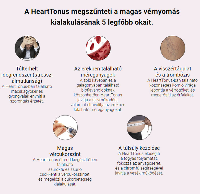 hipertónia mobilizáció in