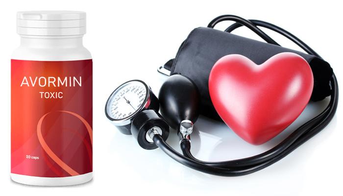 a magas vérnyomásból származó copirinea gyógyszerek magas vérnyomásért lozap