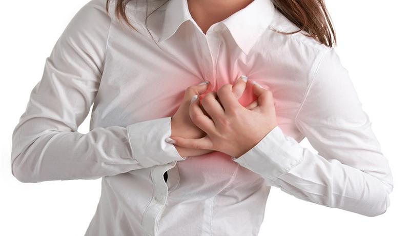 analgin magas vérnyomás magas vérnyomás esetén a pokol 160-90