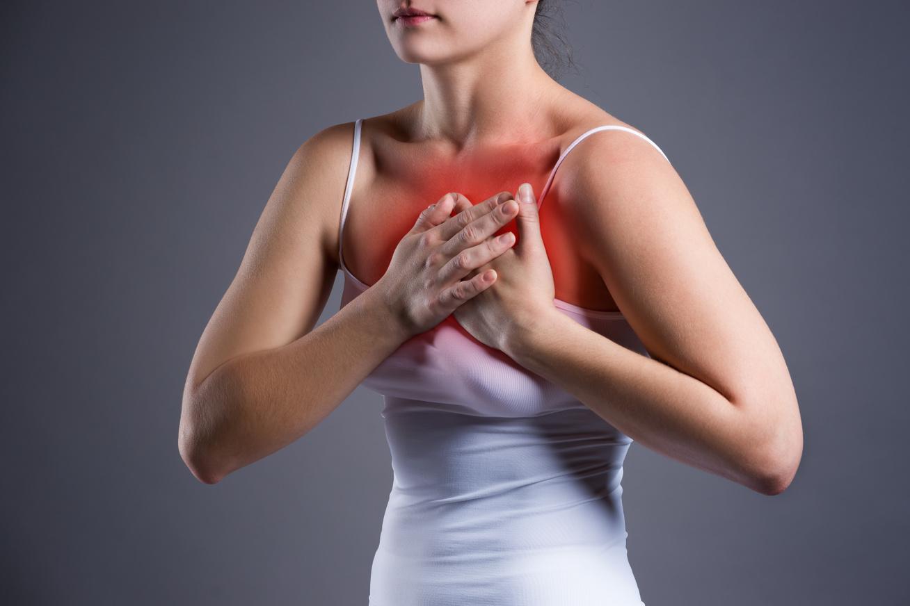 mit tehetnek szoptató emberek a magas vérnyomásból