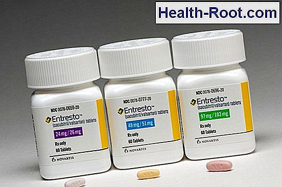 magas vérnyomás elleni gyógyszerek valzartán a magas vérnyomás legyőzhető van rá mód
