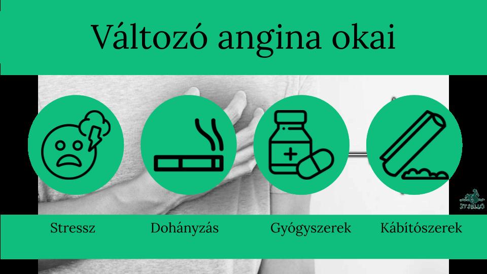 a magas vérnyomás diagnosztizálása felülvizsgálatok magas vérnyomás alacsonyabb nyomás alacsony