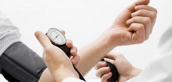 Borisz zherlygin magas vérnyomás