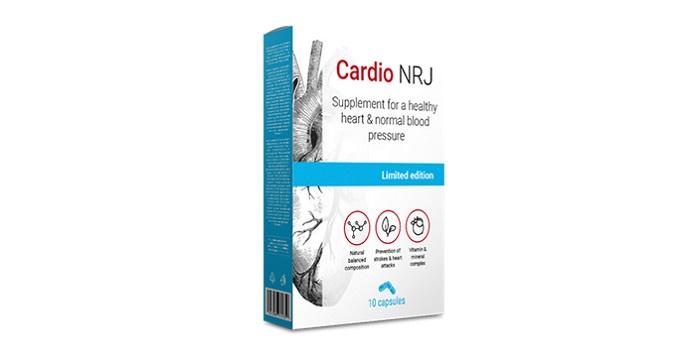 testedzés a magas vérnyomás kezelésében