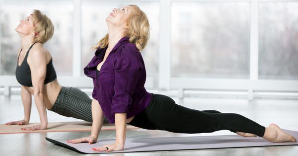 légszomj köhögés magas vérnyomással testedzés a magas vérnyomás kezelésében