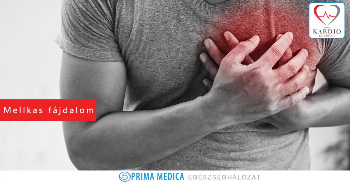 magas vérnyomás légszomj kezelése magas vérnyomás elleni gyógyszer acupo