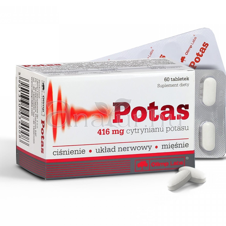 normális magas vérnyomás elleni gyógyszer