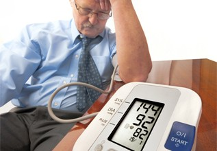 magas vérnyomás és cukorbetegség kezelésében