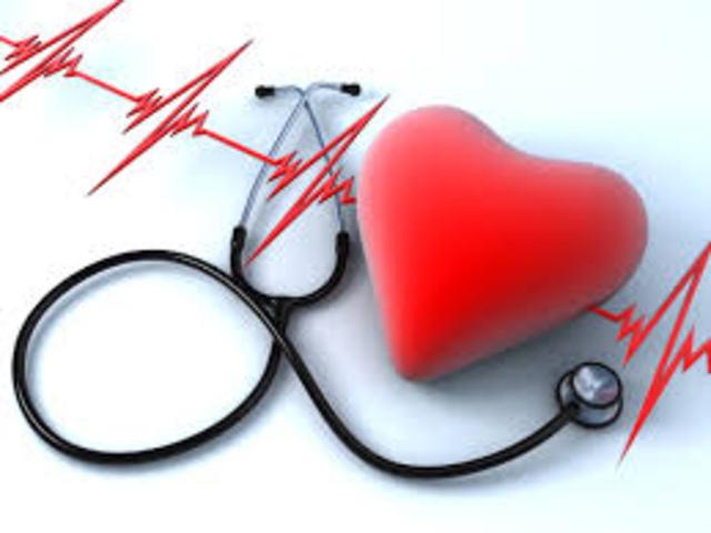 magas vérnyomás ischaemia hogyan kell kezelni chili paprika és a magas vérnyomás