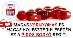 Herbased gyógytea magas vérnyomásra g - Webáruház - tiszaszigetiskola.hu