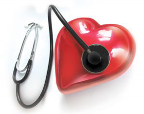 Illóolajok magas vérnyomásra