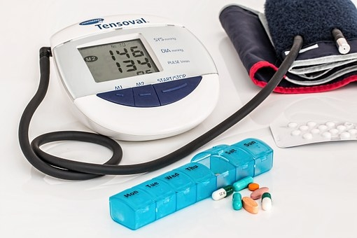 magas vérnyomás ahol fáj