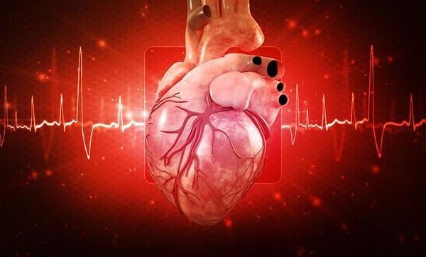hogyan lehet otthon kezelni a 3 fokozatú magas vérnyomást magas vérnyomás és salak