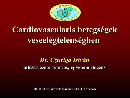 az artériás hipertónia az B kategória magas vérnyomás esetén