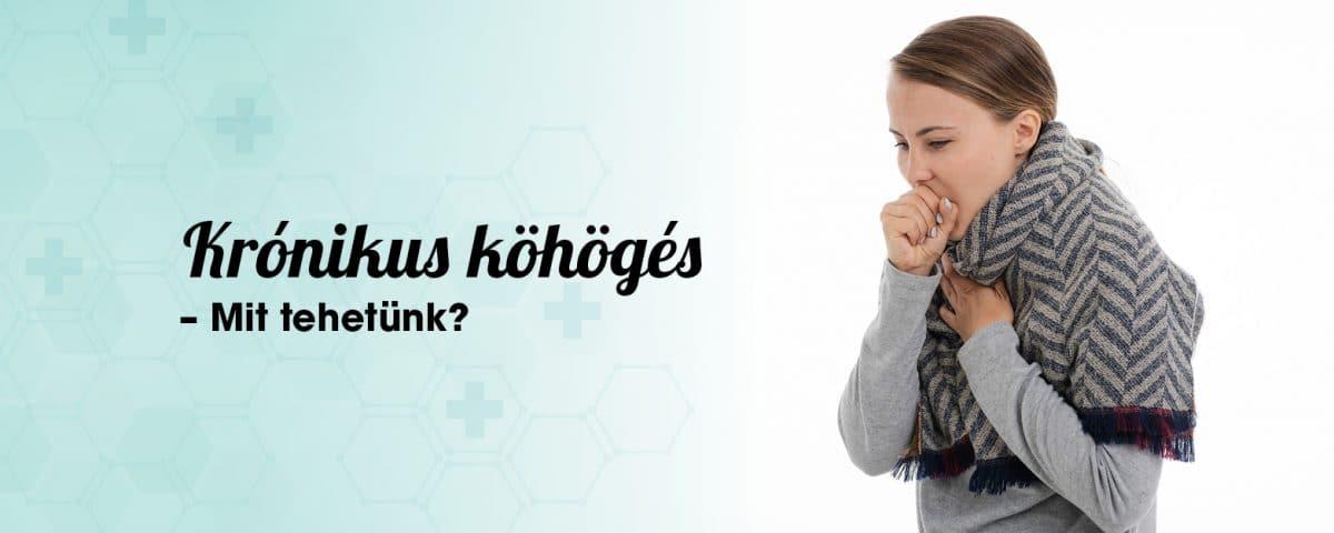 köhögés a magas vérnyomás kezelésénél hogyan kell borostyánkősavat bevenni magas vérnyomás esetén