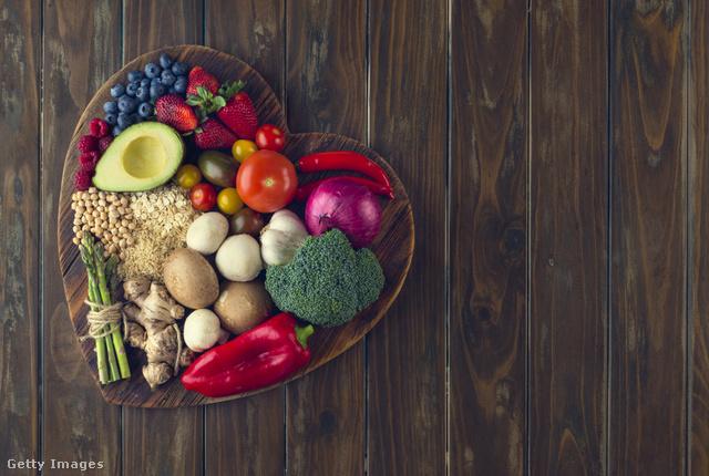 ebéd magas vérnyomás esetén 3 fokos magas vérnyomás tünetek