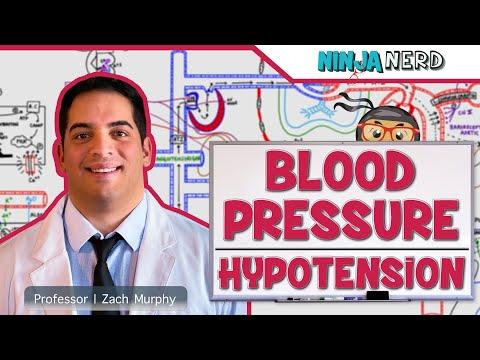 Diéta hipertónia receptek és menük. Tudatos táplálkozással a magas vérnyomás ellen