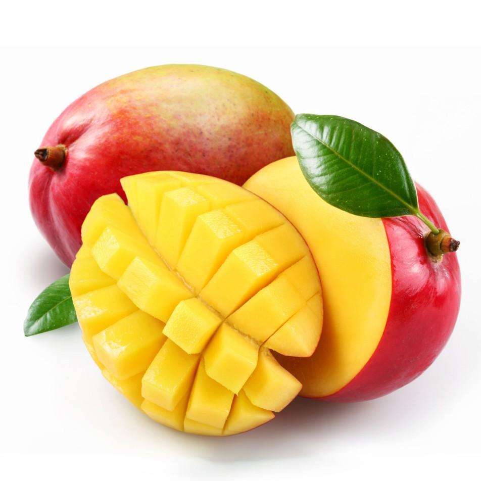 magas vérnyomásból származó gyümölcsök vese hipertónia mi