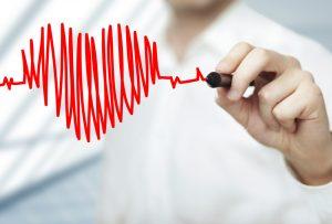Ezek az alacsony vérnyomás veszélyei