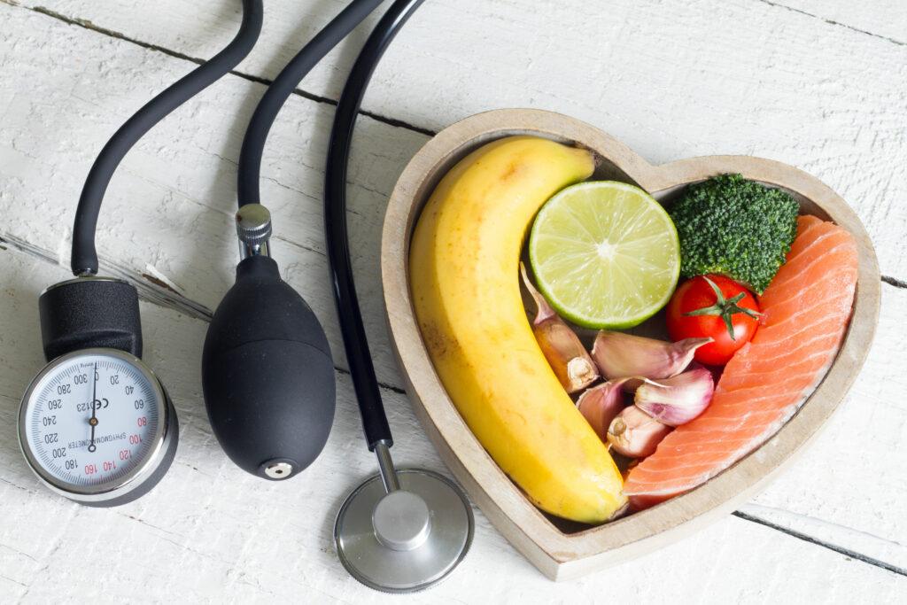 magas vérnyomás citrus hipertónia tézisei