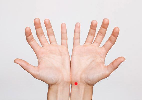 a magas vérnyomás kristályától pulmonalis hipertónia ajánlások