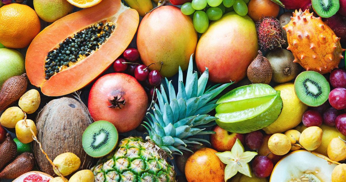 magas vérnyomásból származó gyümölcsök kálium-megtakarító vizelethajtó magas vérnyomás esetén