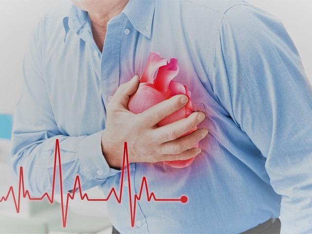 a 3 stádiumú magas vérnyomás és annak kezelése mirtusz magas vérnyomás esetén