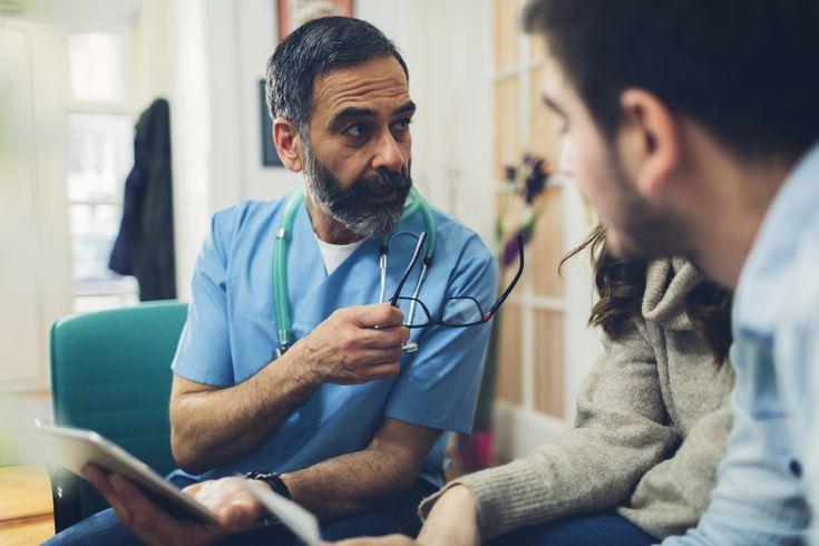 magas vérnyomású gyógyszerek listája hipertóniás betegek hipertónia fóruma