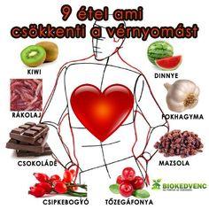10 gyógynövény, ami azonnal leviszi a magas vérnyomást - Blikk Rúzs