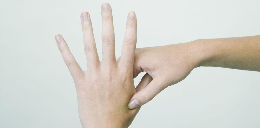 a magas vérnyomás kezelése a hagyományos orvoslás által magas vérnyomás 70 évesen
