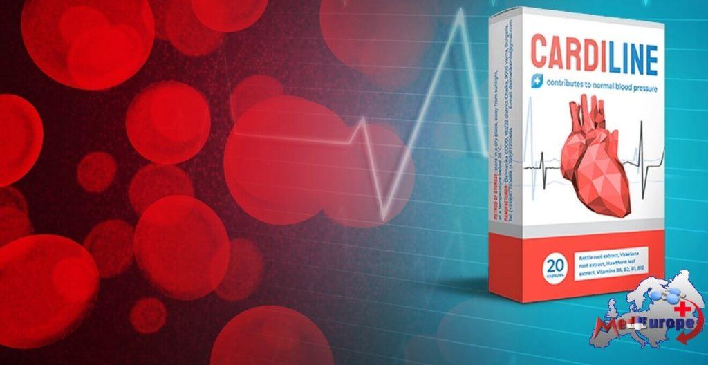 Magas vérnyomás kialakulásának okai és kezelése