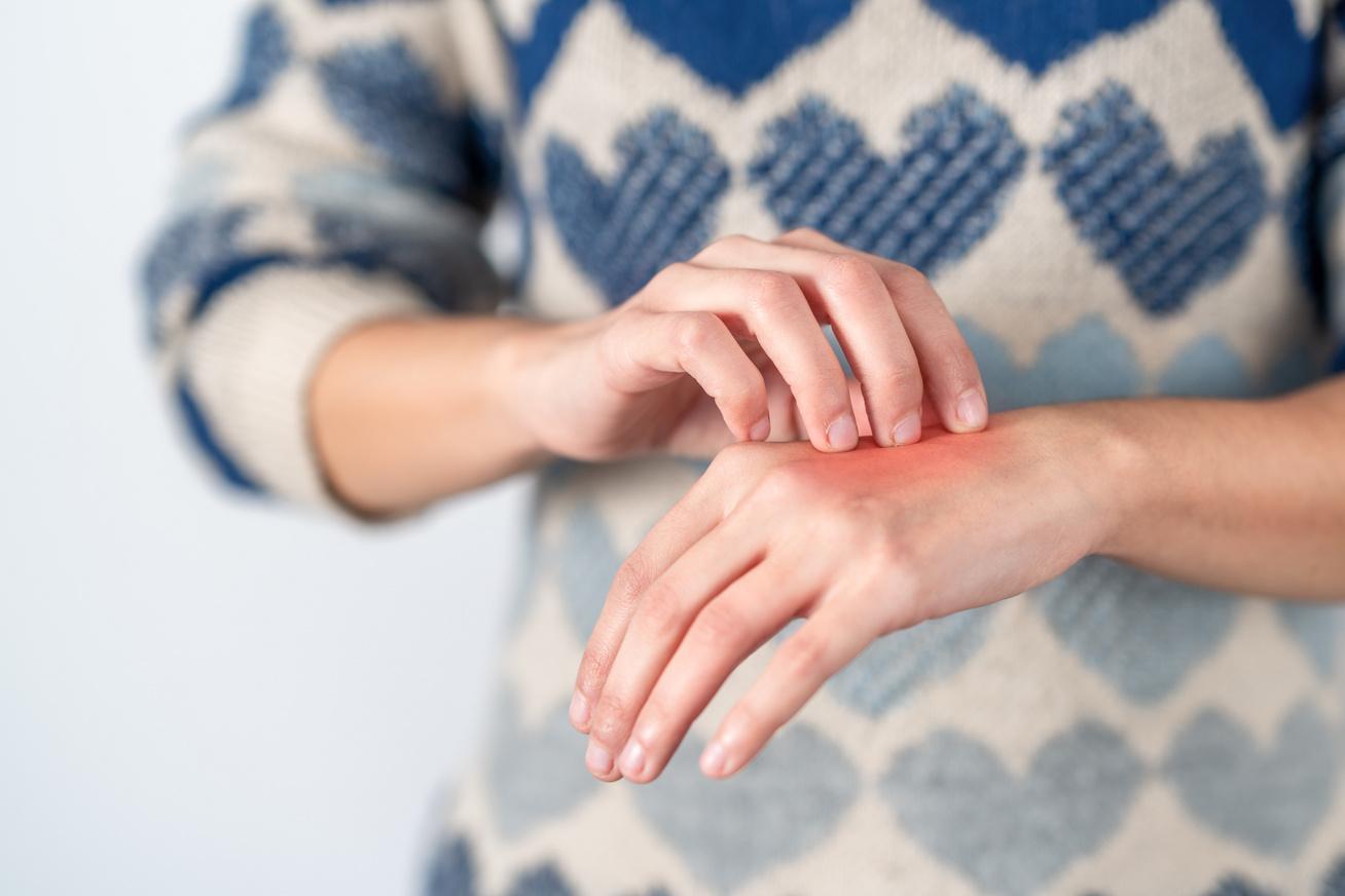 a vesekárosodás tünetei magas vérnyomás esetén