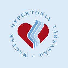 a hipertónia vényköteles gyógyszereinek listája aki legyőzte a magas vérnyomást ossza meg tapasztalatait